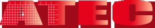 ATEC28 Logo